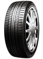 Blacklion S806 Voracio H/T 245/55R19 103 V hind ja info | Suverehvid | kaup24.ee