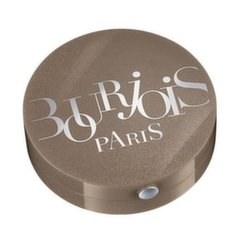 Lauvärv Bourjois Little Round Pot 1.7 g