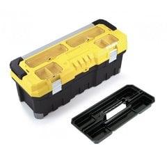 Tööriistakast Prosperplast Titan NT30AS