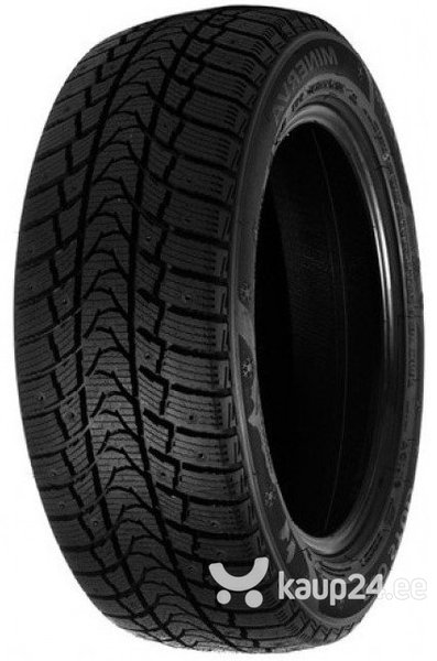Imperial ECO NORTH 215/60R16 T 99 XL