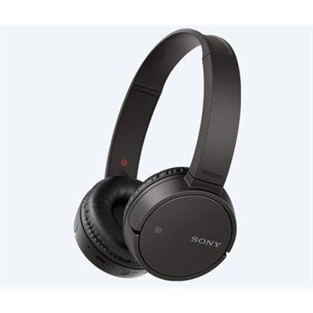 Sony WHCH500B.CE7