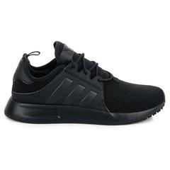 Женская спортивная обувь Adidas X_PLR J