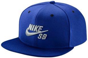 Meeste nokamüts Nike SB Icon Pro 628683-482