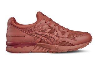 Женская спортивная обувь Asics Gel-Lyte V