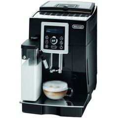 Kohvimasin Delonghi ECAM 23.460