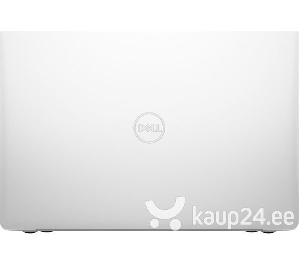 Sülearvuti Dell Inspiron 15 5570 i3-6006U 4GB 256GB Win10Home