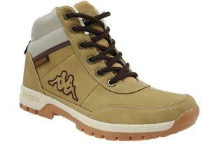 Мужская обувь Kappa Bright Mid Light