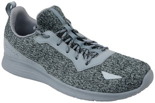 Meeste spordijalatasid Reebok Royal Shadow, hall