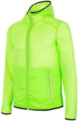 Мужская куртка 4F KUMTR001