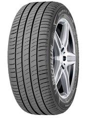 Michelin Primacy 3 275/40R18 99 Y ROF * MOE