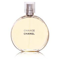Parfüümvesi Chanel Chance EDP naistele 50 ml