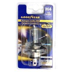 Autopirn GoodYear GY- H4