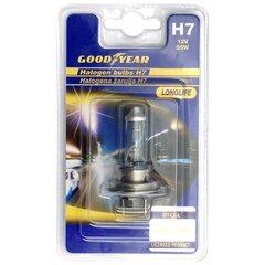 Autopirn GoodYear GY-H7