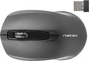 Juhtmeta optiline hiir Natec JAY NMY-0879