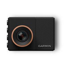 Pardakaamera Garmin Dash Cam 55, Must