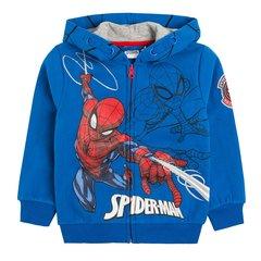 Cool Club кофдля для мальчиков Человек Паук (Spiderman), LCB1610112