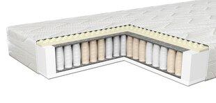 Madrats Multimagic Gold, 90x200 cm hind ja info | Madratsid | kaup24.ee