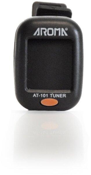 Häälestaja AT-101