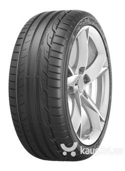 Dunlop SP Sport maxx RT 225/40R18 92 Y XL MFS VW1
