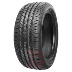 Superia RS400 245/45R18 100 W XL
