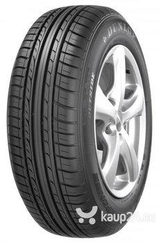 Dunlop SP FASTRESPONSE 225/45R17 91 W MFS