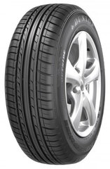 Dunlop SP FASTRESPONSE 225/45R17 91 W MFS AO