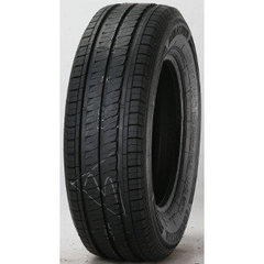 Duraturn TRAVIA VAN 195/80R14C 106 Q