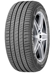 Michelin PRIMACY 3 195/55R16 91 V XL ROF цена и информация | Michelin PRIMACY 3 195/55R16 91 V XL ROF | kaup24.ee