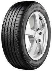 Firestone ROADHAWK 215/60R16 99 H XL цена и информация | Firestone ROADHAWK 215/60R16 99 H XL | kaup24.ee