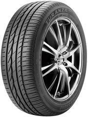 Bridgestone Turanza ER300 275/35R19 96 Y ROF *