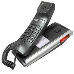Lauatelefon Maxcom KXT400, Hall