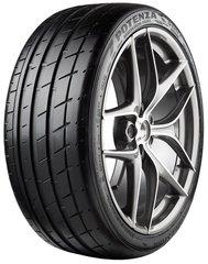 Bridgestone Potenza S007 255/40R20 101 Y XL A5A