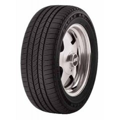 Goodyear EAGLE LS-2 255/40R19 100 H XL FP AO