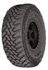 Toyo OPEN COUNTRY M/T 266/75R15 109 P