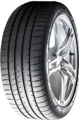 Goodyear EAGLE F1 ASYMMETRIC 3 285/35R22 106 W XL