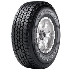Goodyear Wrangler AT Adventure 245/75R16 114 S