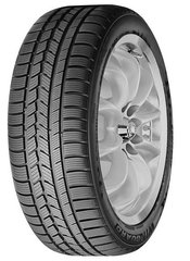 Nexen Winguard sport 215/55R16 97 V XL
