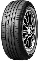 Nexen NBlue HD Plus 155/65R14 75 T