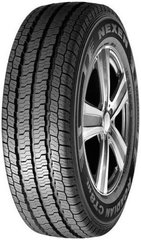 Nexen Roadian CT8 195/75R16C 107 T
