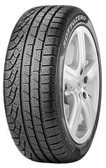 Pirelli Winter SottoZero 2 235/40R19 96 W XL AM9