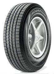 Pirelli Scorpion Ice & Snow 275/40R20 106 V XL NO