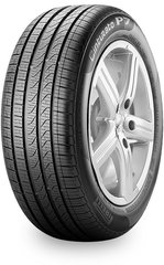 Pirelli CINTURATO AS PLUS 215/55R16 97 V XL seal