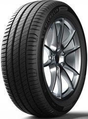 Michelin Primacy 4 225/55R17 101 W XL FSL