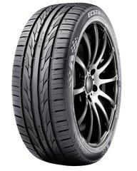 Kumho PS31 215/40R17 87 W XL hind ja info | Suverehvid | kaup24.ee