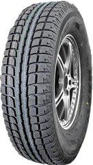 Maxtrek TREK M7 225/65R17 102 S цена и информация | Maxtrek TREK M7 225/65R17 102 S | kaup24.ee
