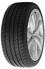 Toyo Proxes T1 Sport 285/35R19 99 Y