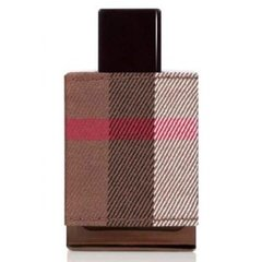 Туалетная вода Burberry London edt 30 мл цена и информация | Туалетная вода Burberry London edt 30 мл | kaup24.ee