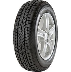 Novex ALL SEASON 235/55R17 103 V XL