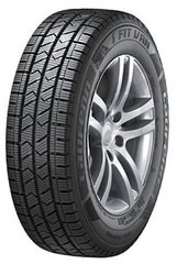 Laufenn I Fit Van LY31 195/60R16C 99 R