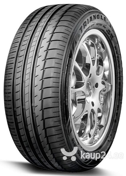 Triangle TH201 205/55R16 91 V
